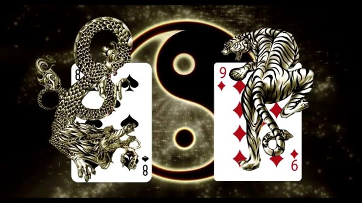 Bật mí cách chơi Rồng hổ chiến thắng tại Fb88 - Topbetvn.com